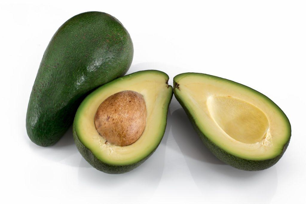 Die Avocado, Gesunder pflanzlicher Fettlieferant